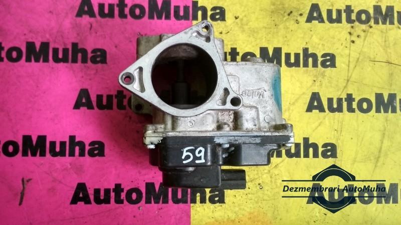 Egr Audi 03G 131 501